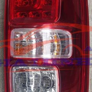 Đèn hậu có led Chevrolet Colorado